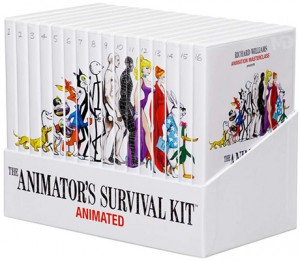 The_Animators_Survival_Kit_Animated1