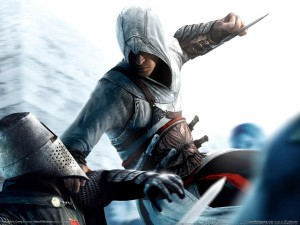 Assassinscreed_game_picture