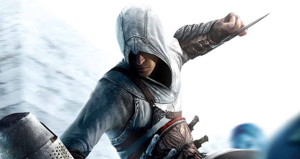 assassins_creed_game-HD-Wallpaper