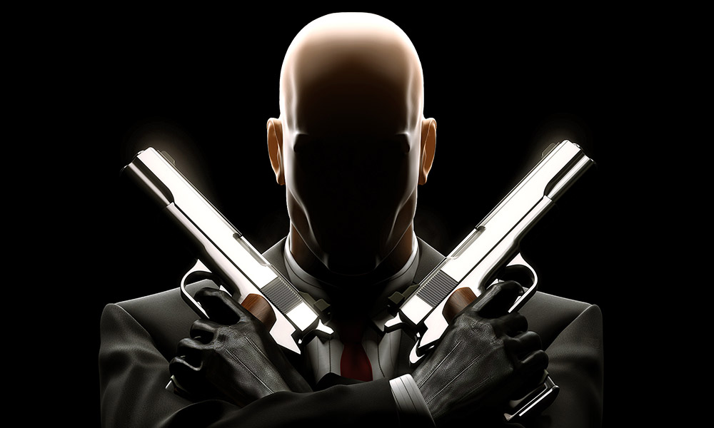 games-hitman-contracts-widescreen-wallpaper-images-wallwuzz-hd-wallpaper-16483