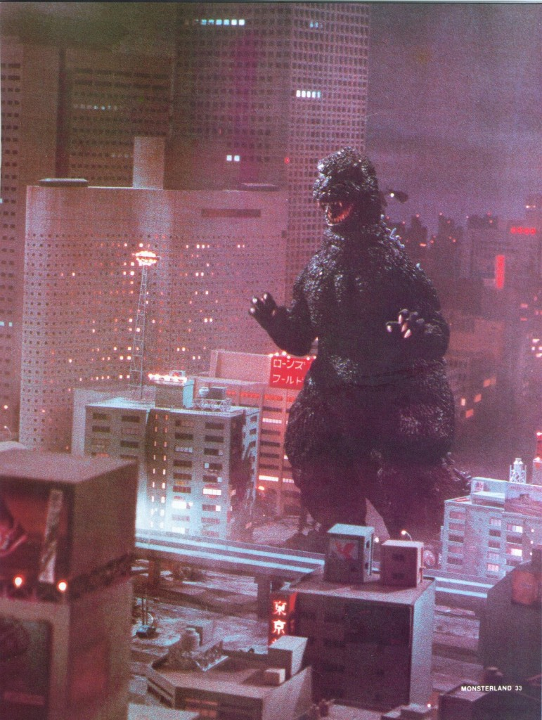 Godzilla_1985_Monster_Land_Magazine_-_Page_3