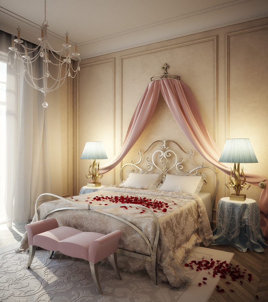 romantic_bedroom_inline