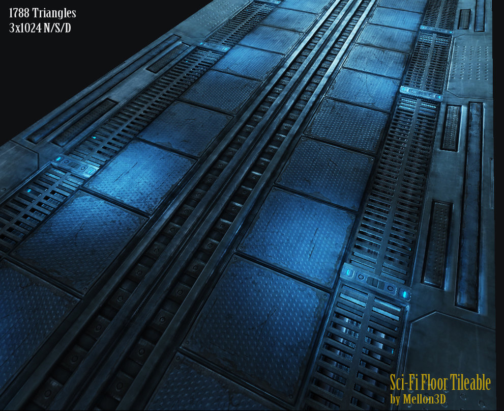 sci_fi_floor_tile_by_mellon3d-d3ap1ib